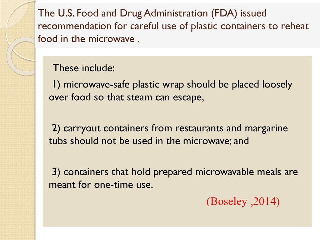 Food packaging interaction prerna gupta j 11 d 145 a ppt download 44 these buycottarizona