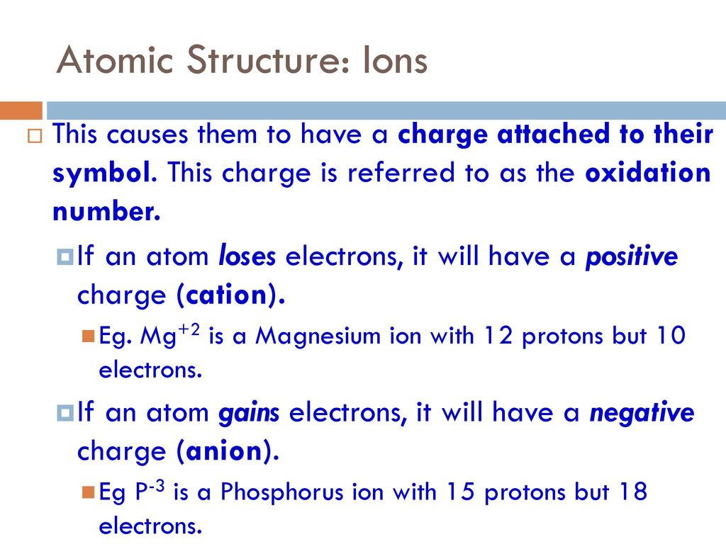 Phosphorus ion symbol image collections symbol and sign ideas warm up take out your notebook write the unit topic chemistry 90 atomic buycottarizona biocorpaavc