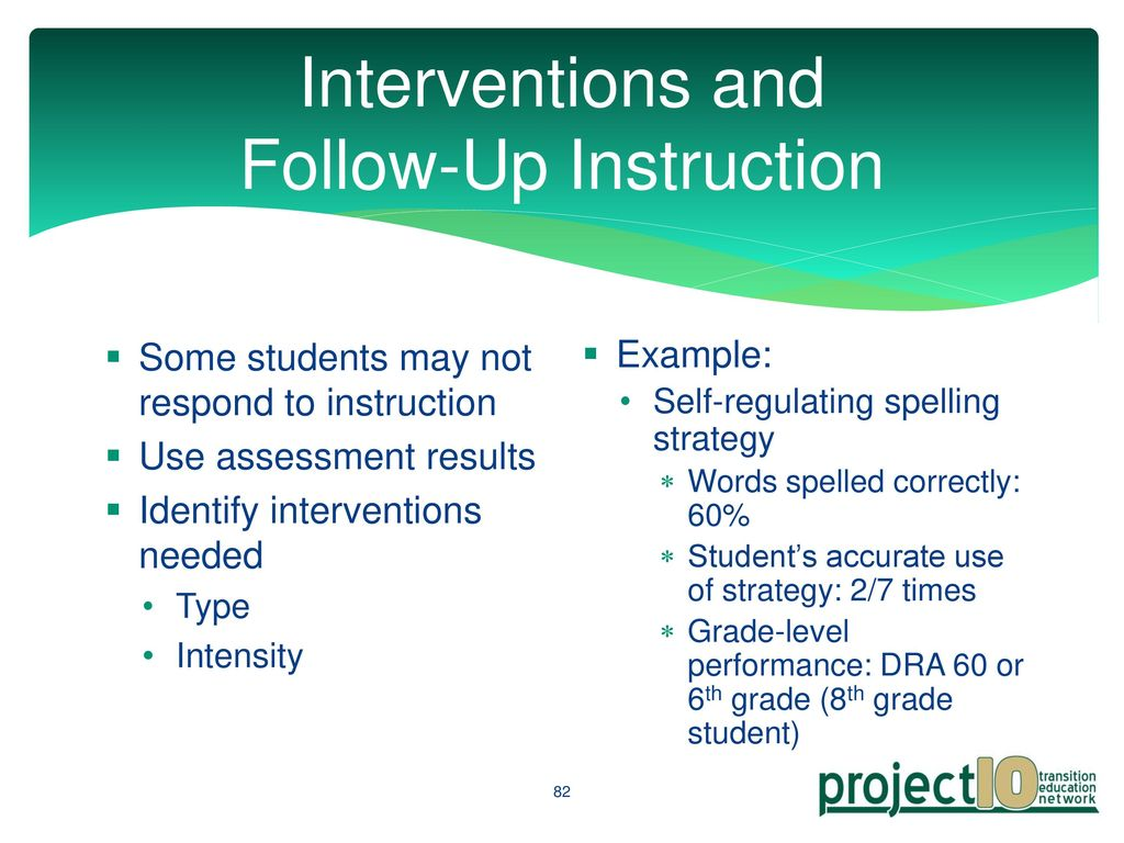 Introduction This Training Is Intended To Introduce Educators And
