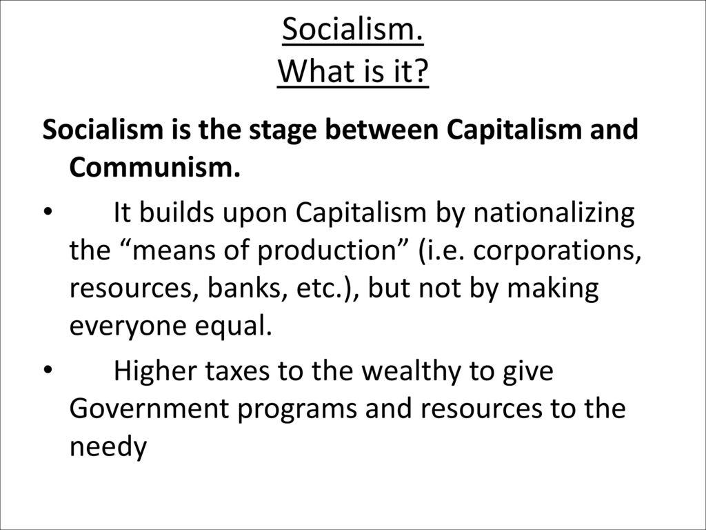 Worksheet Capitalism Vs Communism Worksheet Carlos Lomas Worksheet