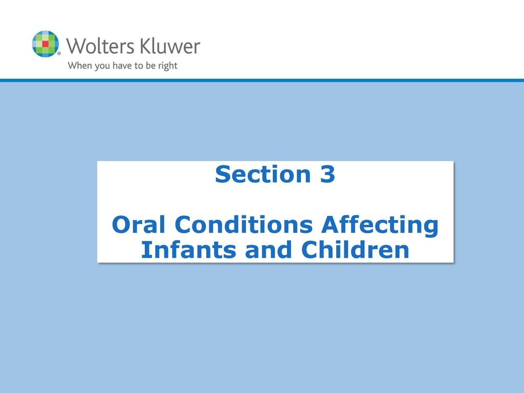chapter 17 infancy and childhood This chapter provides guidance to the diagnosis and management of some of the common and important skin conditions that may occur in neonates, infants, and children.
