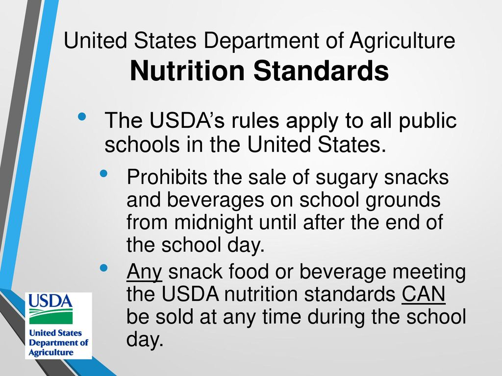 the exclusive requirements of the united states department of agriculture Usda sbir eligibility requirements to be eligible to receive a usda sbir program award, all awardees are required to certify at the time of award that the awardee firm meets the size, ownership, and control requirements of the programs.