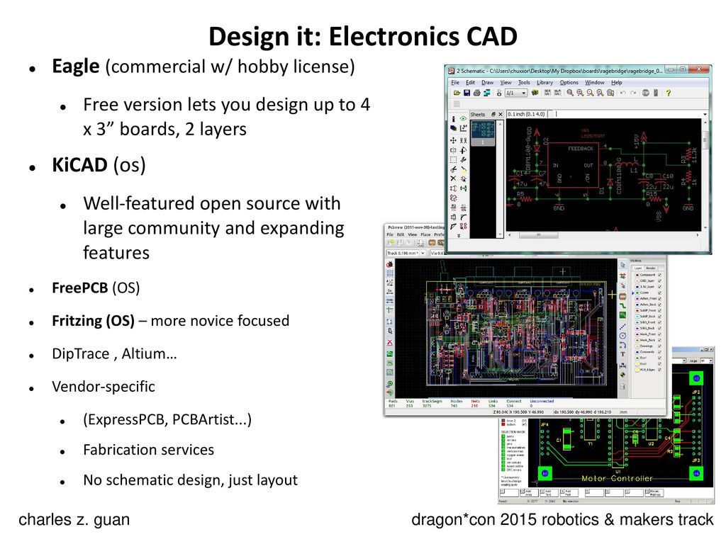 Unusual Eagle Cad Software Download Gallery - Electrical and Wiring ...