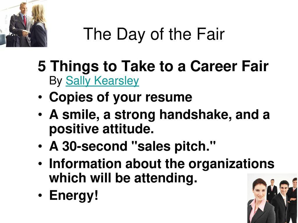 Pretty Career Fair Resume Folder Ideas Example Resume Ideas