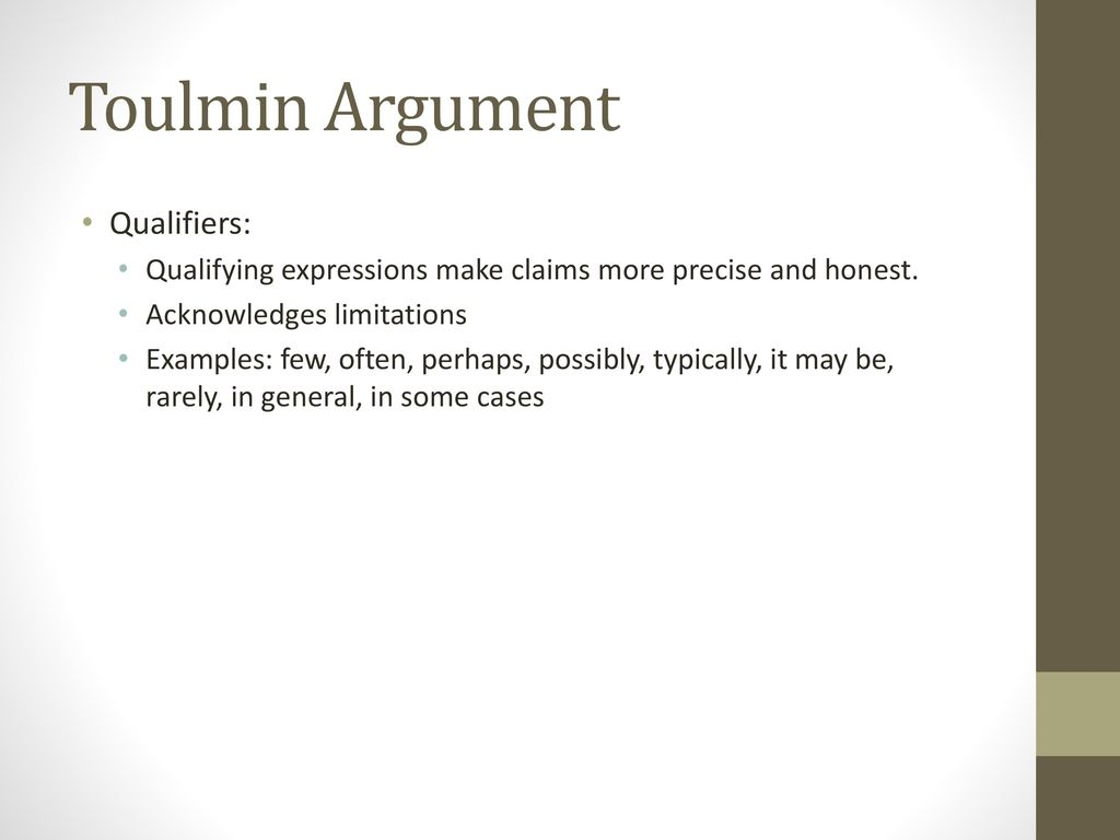 toulmin essay smoking Rogerian samples of essay, topics amp paper examples on ban on smoking in public places answer the following with regards to your second essay what type of approachyoull use for your essay:classical, toulmin, or rogerian.