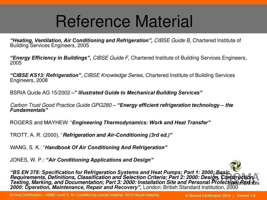 New mechanical engineer in MEP field...... - HVAC/R ...