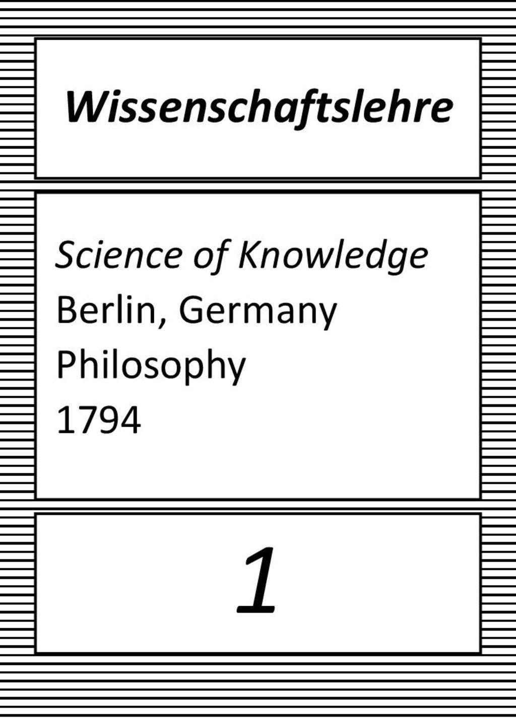 Groß Beispielzusammenfassung Für Frischere Wissenschaftslehrer In ...