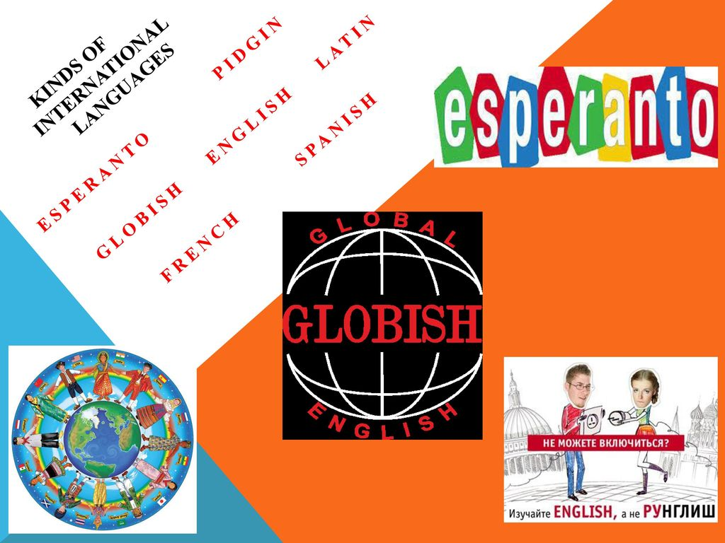 World Languages Local Or Global Ppt Download - How many international languages in the world