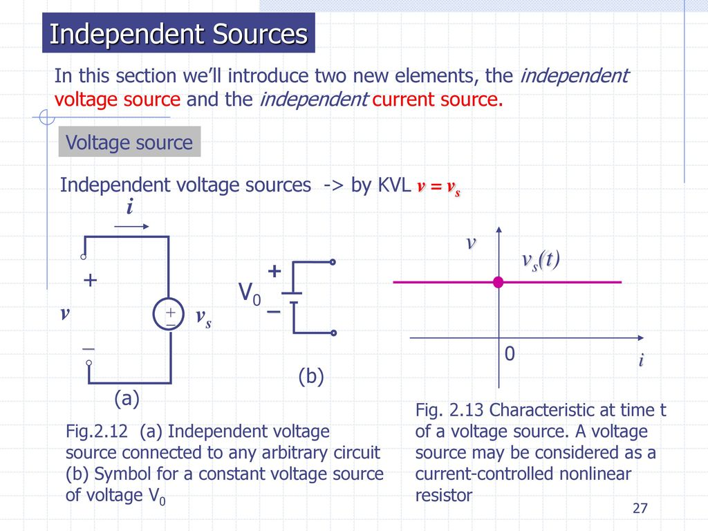 Symbol for voltage choice image symbol and sign ideas generous symbol for voltage source gallery wiring diagram ideas nice current source symbol elaboration electrical diagram buycottarizona Images