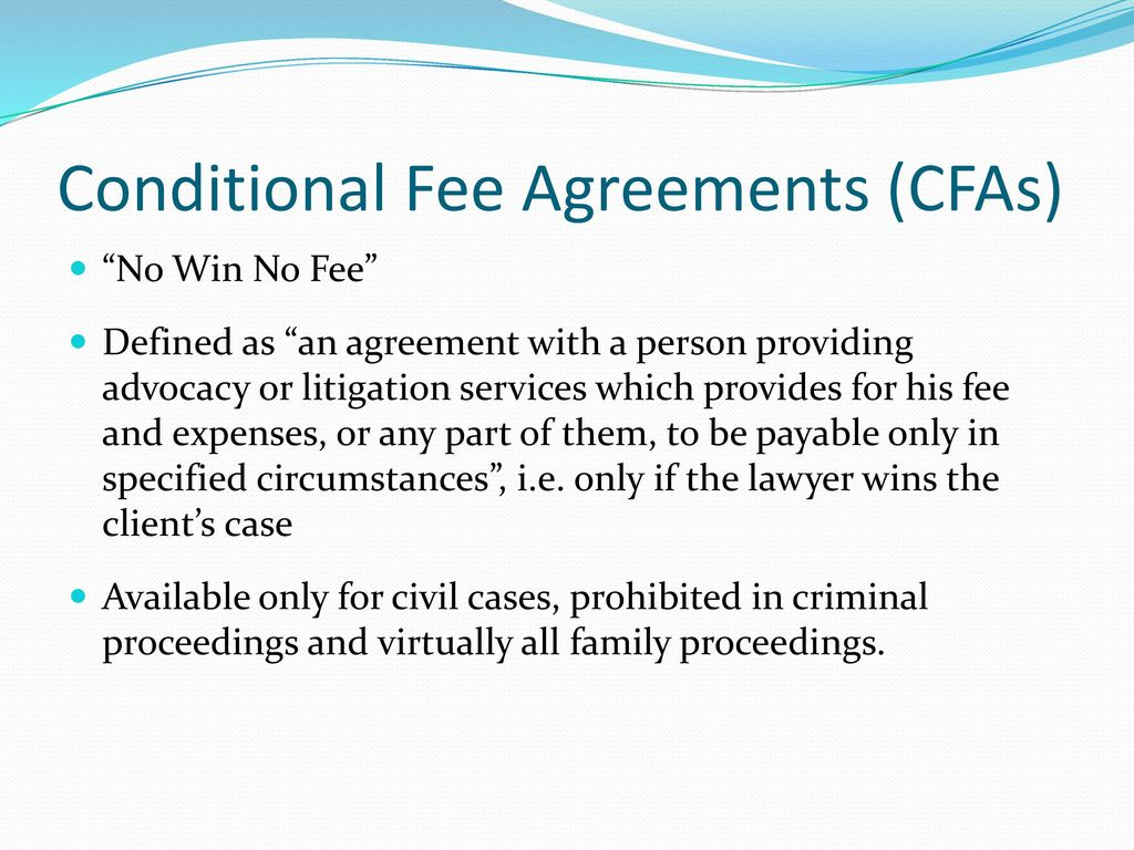 English for social workers i session 4 ppt download 47 conditional fee agreements platinumwayz
