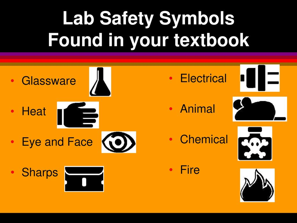 Typographical symbol crossword image collections symbol and sign visalus stock symbol choice image symbol and sign ideas safety symbols in lab image collections symbol buycottarizona