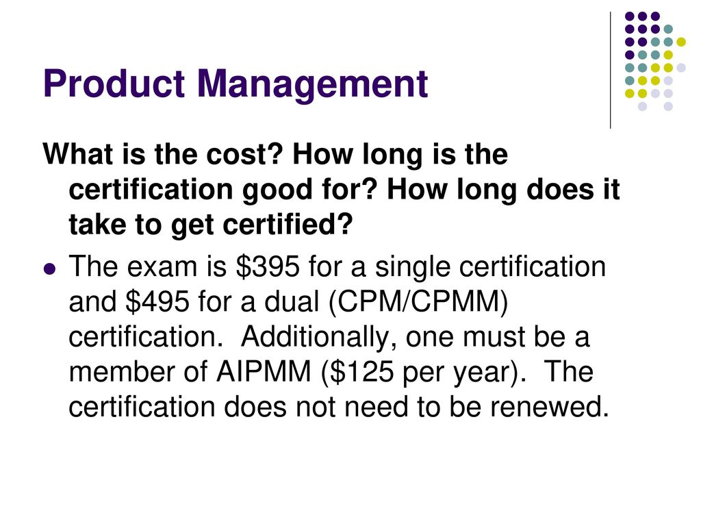 Association for women in computing it certifications that matter product management what is the cost how long is the certification good for how long does 1betcityfo Gallery
