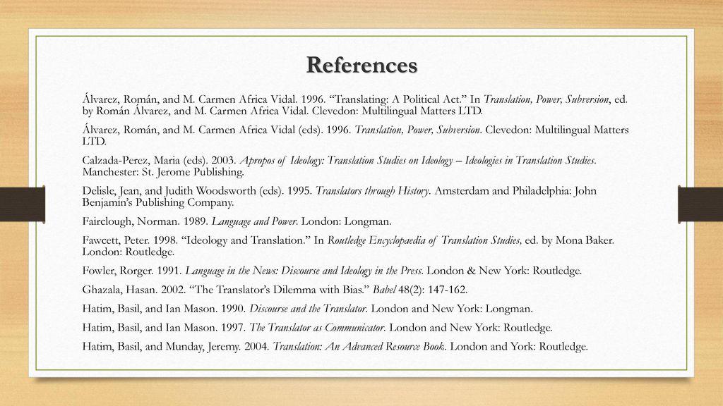 Impressive Torrents Picker: lefevere translation rewriting manipulation of literary fame
