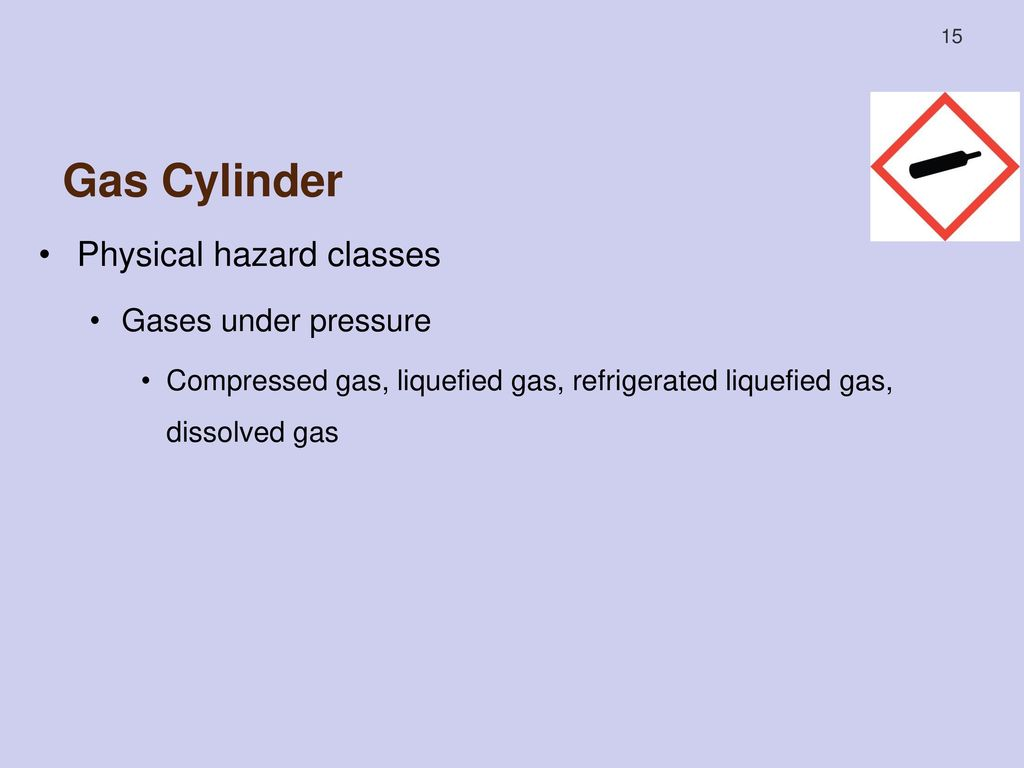 Workplace hazardous materials information system whmis 2015 15 gas buycottarizona Image collections