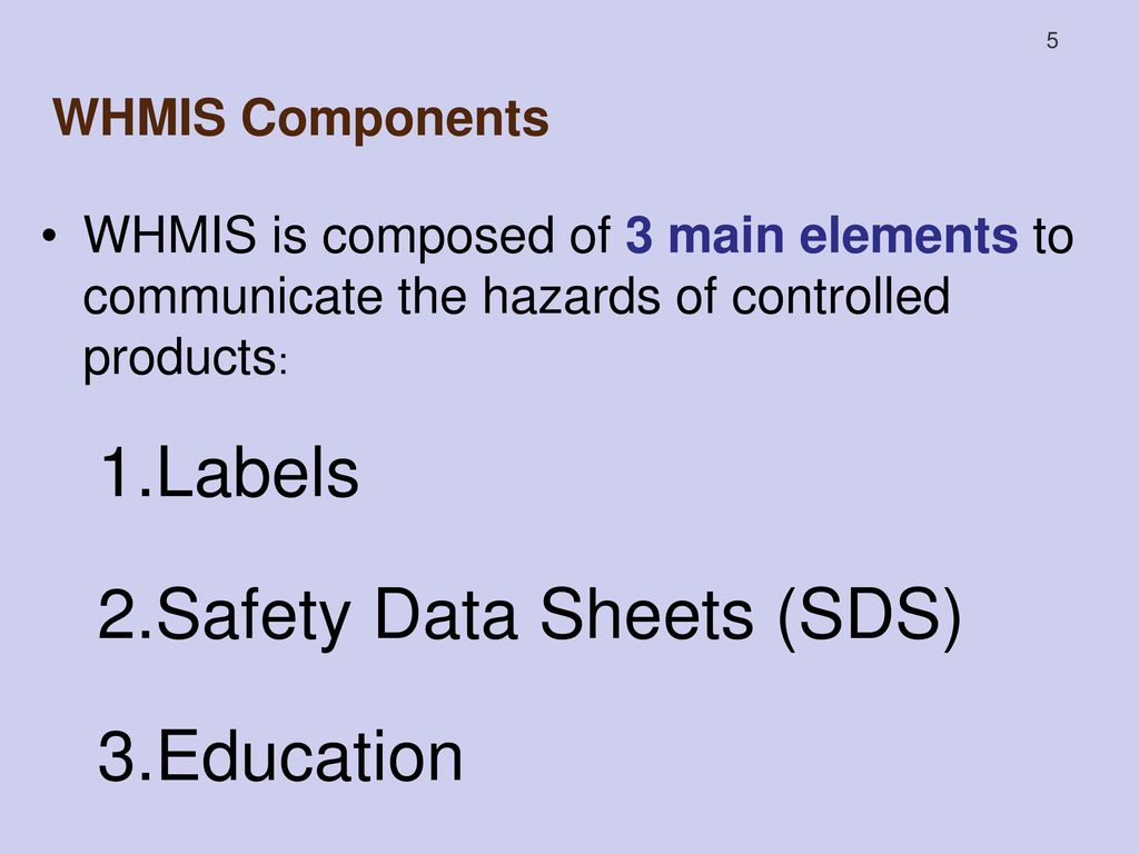 Workplace hazardous materials information system whmis 2015 5 safety buycottarizona Image collections