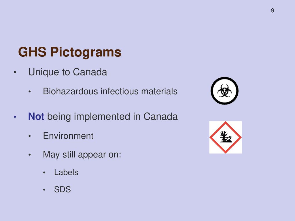 Workplace hazardous materials information system whmis 2015 9 ghs pictograms buycottarizona Image collections