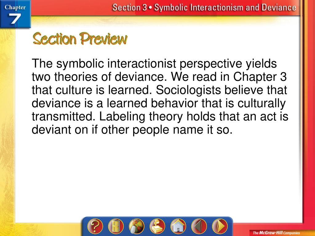 Symbolic interactionism example gallery symbol and sign ideas handbook of symbolic interactionism choice image symbol and sign examples of symbolic interactionist perspective images symbol buycottarizona