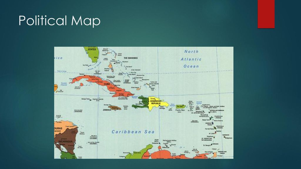 CaribWEN Dr Maurice Isaacs Dept of Agriculture Nassau The