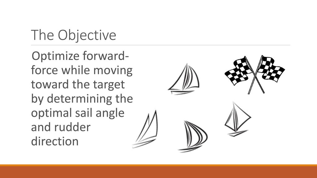 Physics and sailing for sailsim ppt download 23 the publicscrutiny Choice Image