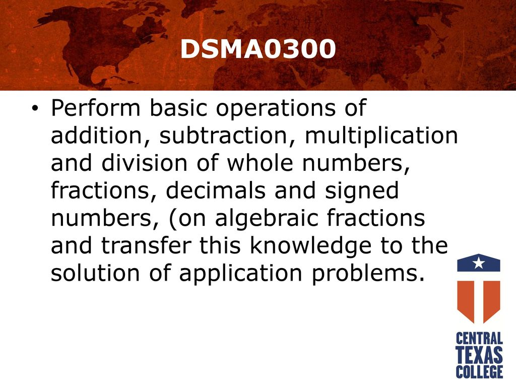 intro to aircraft systems essay 8-feb-14 umex course brochure page 1 of 20 unmanned aircraft systems courses flight training introduction unmanned experts provides international civilian and military clients with various unmanned aircraft systems (uas) and.