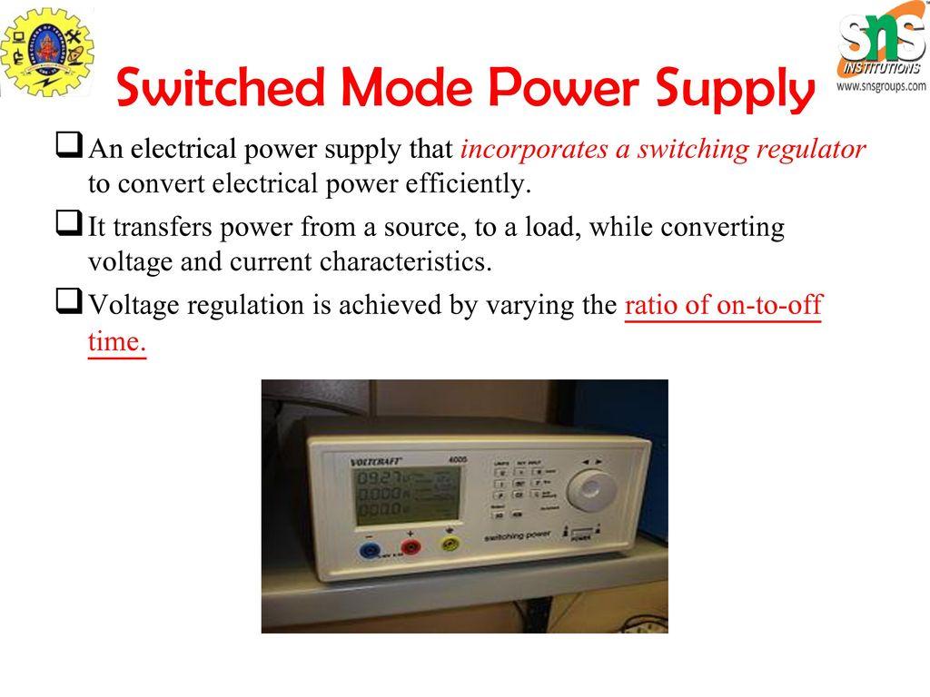 Dorable Smps Colour Wire Voltage Chart Composition - Electrical ...