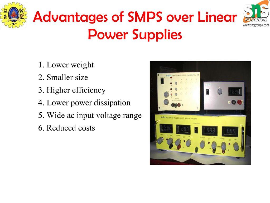 Nice Smps Output Voltage Colour Component - Diagram Wiring Ideas ...