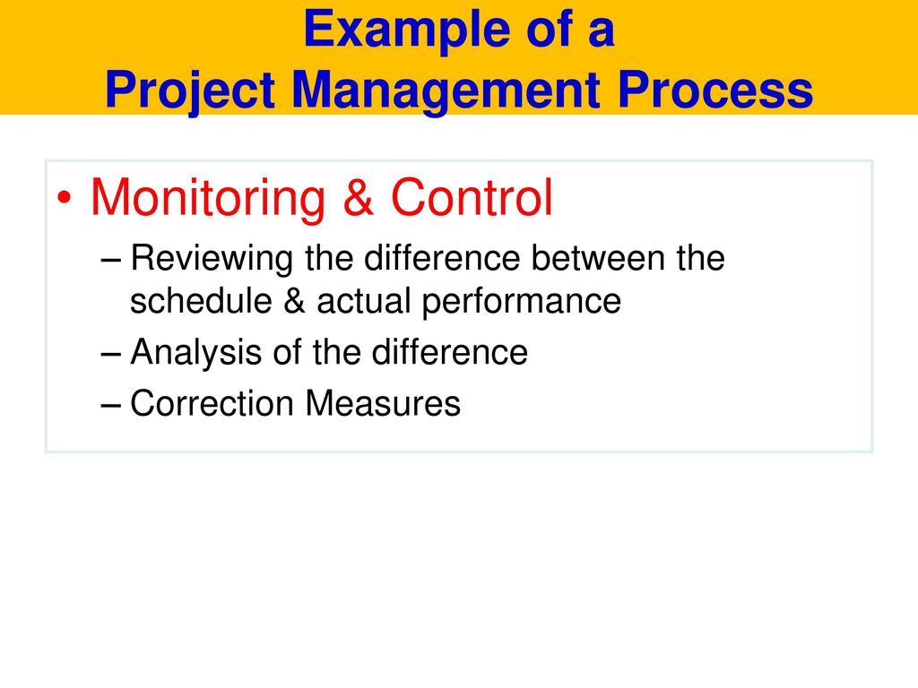 Ge404 engineering management ppt download 50 example geenschuldenfo Image collections