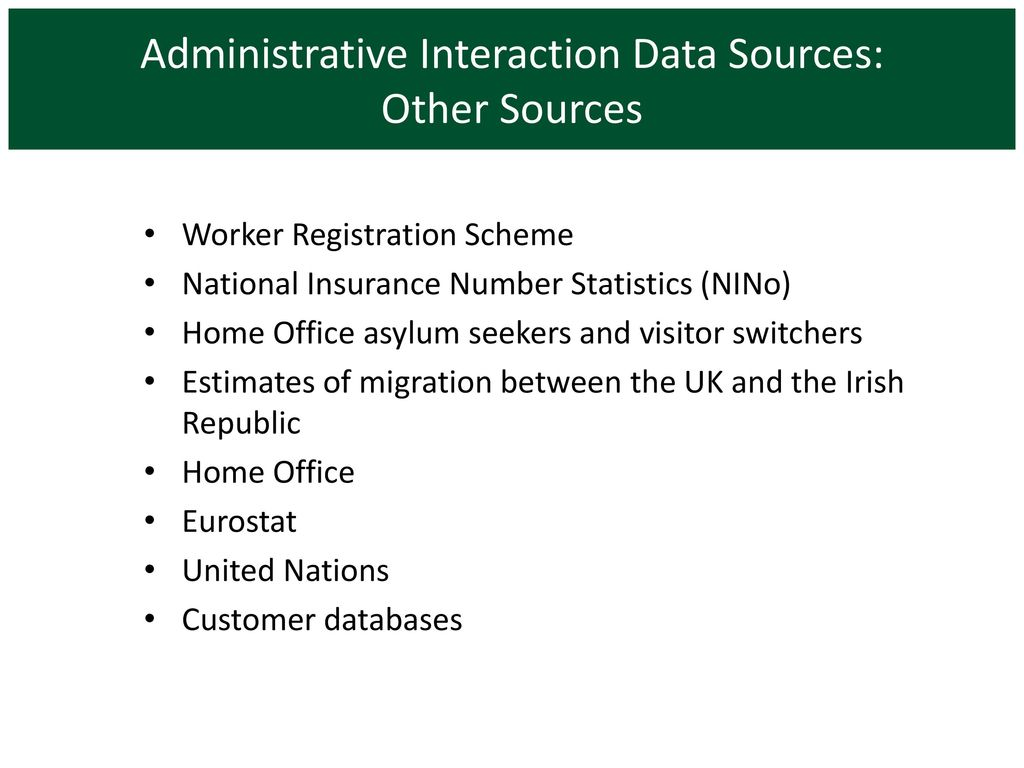 Funky Home Office Immigration Statistics Image - Home Decorating ...