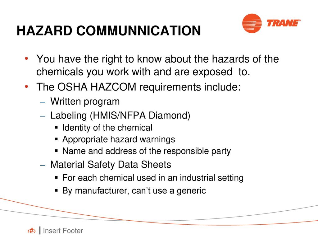 zoom diamonds s nfpa diamond sign acid printed ghs