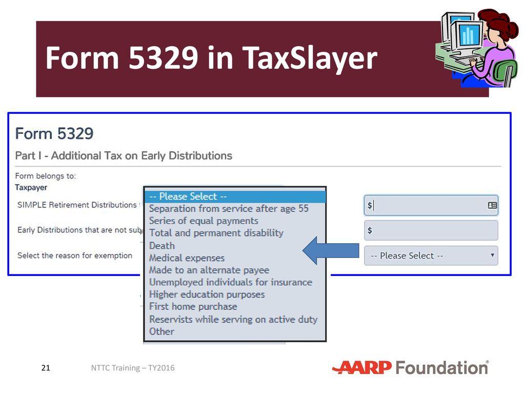 form 5329 for 2014 - Seatle.davidjoel.co