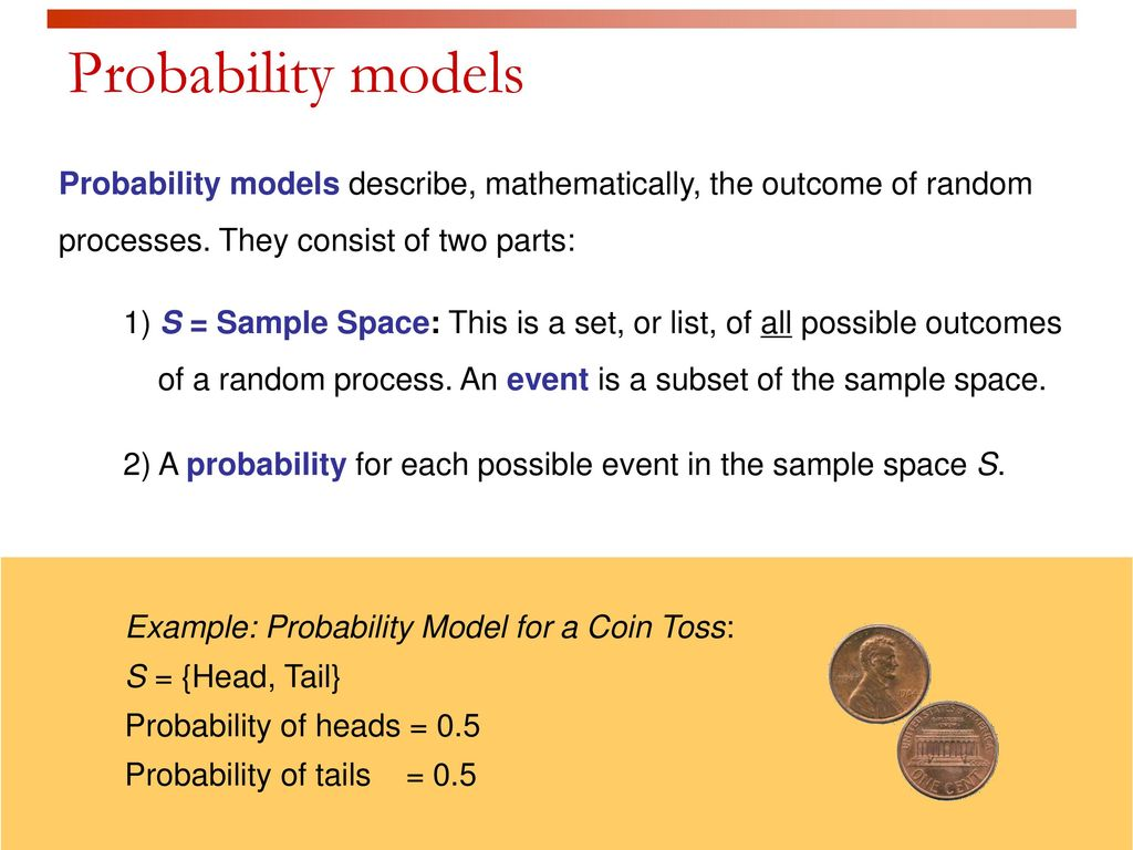 Probability The Study Of Randomness 4 1 Randomness 4 Ppt Download