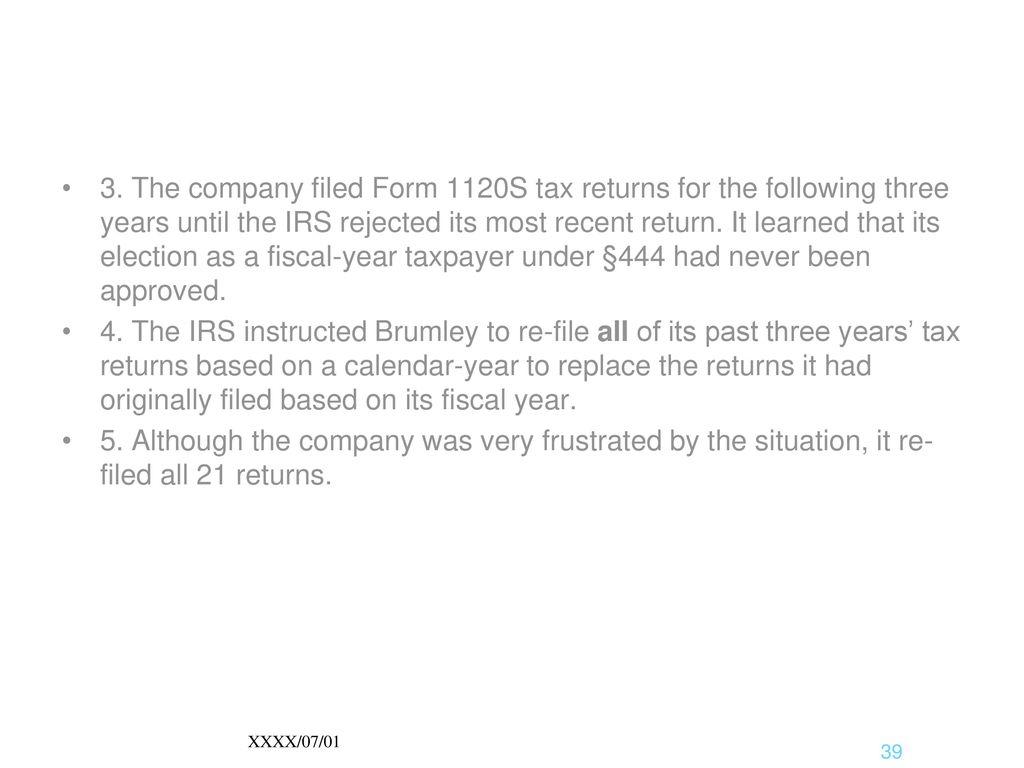 Irs Form 8716 Mersnoforum