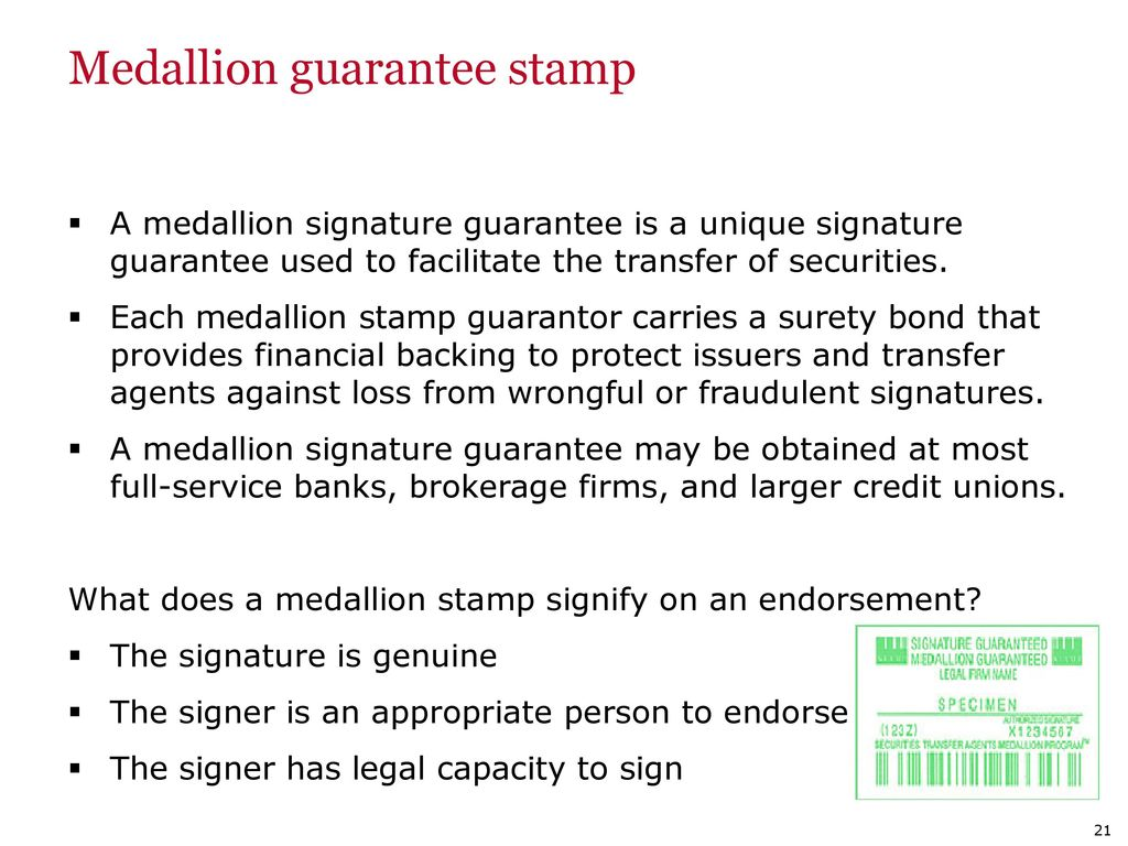 medallion of should picture jones locations you probably this stamp cool signature ffp read about guarantee edward