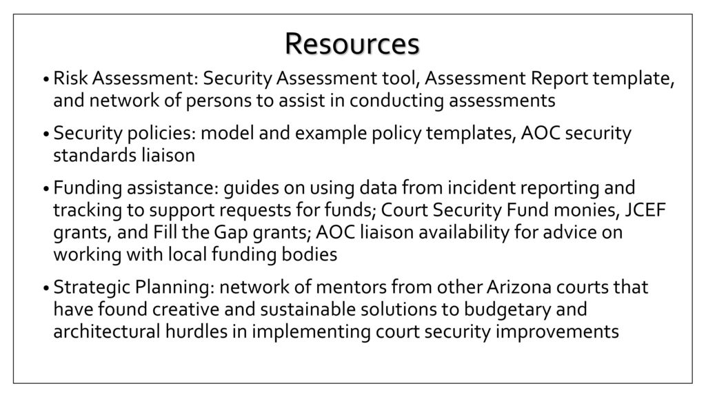 Generous Security Assessment Report Template Gallery  Example
