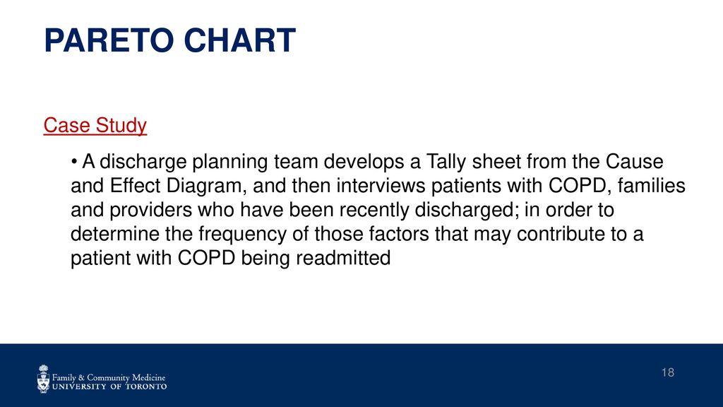 System diagnostic tools ppt download 18 pareto chart case study ccuart Choice Image