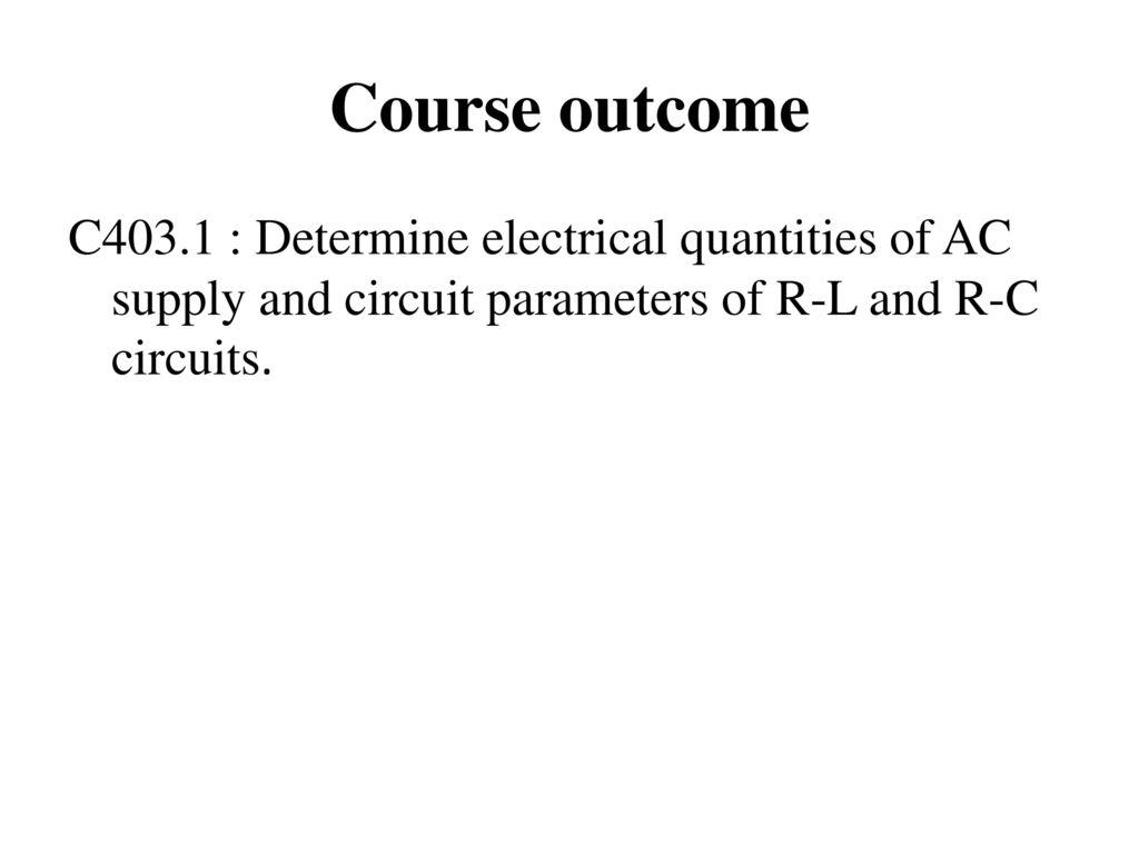 Amazing Ac Symbol Photo - The Best Electrical Circuit Diagram Ideas ...