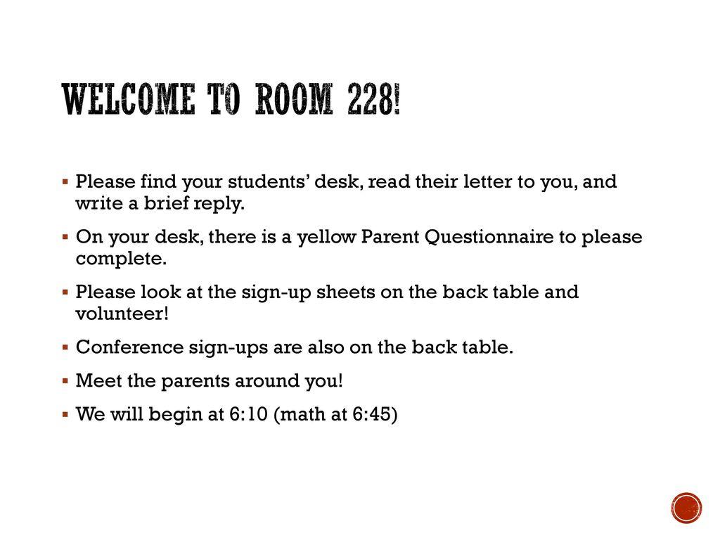 conference room sign up sheet