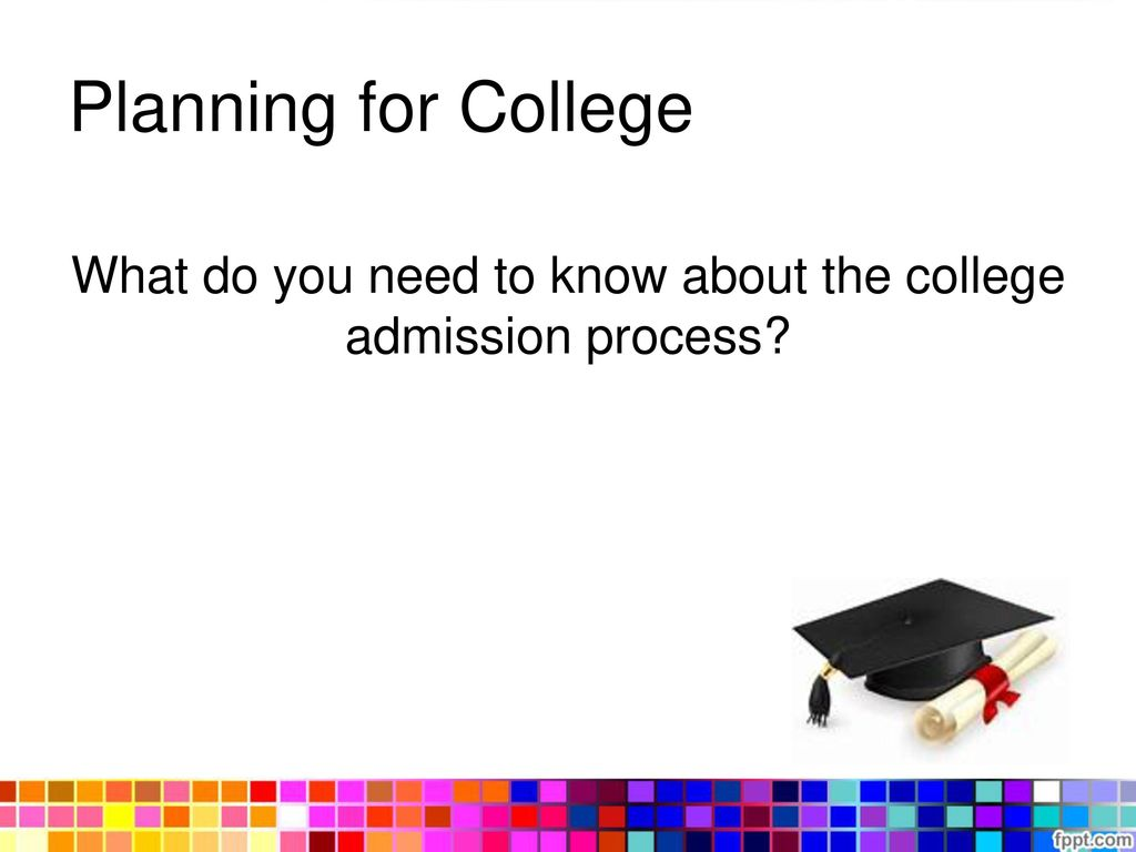 Pinellas County Schools Talent Identification Program. 2 What ...