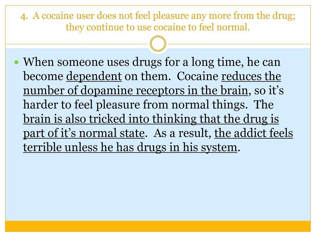 Worksheet Addiction And The Brain Worksheet Carlos Lomas Worksheet