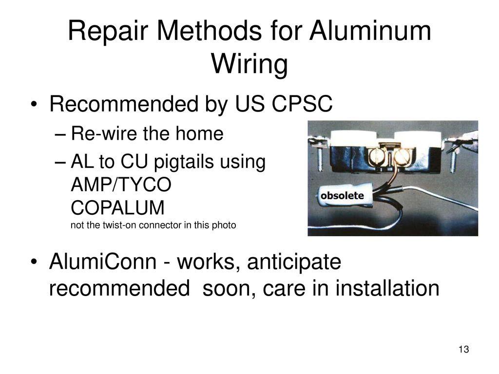 residential wiring methods wiring source u2022 rh phuhuong net