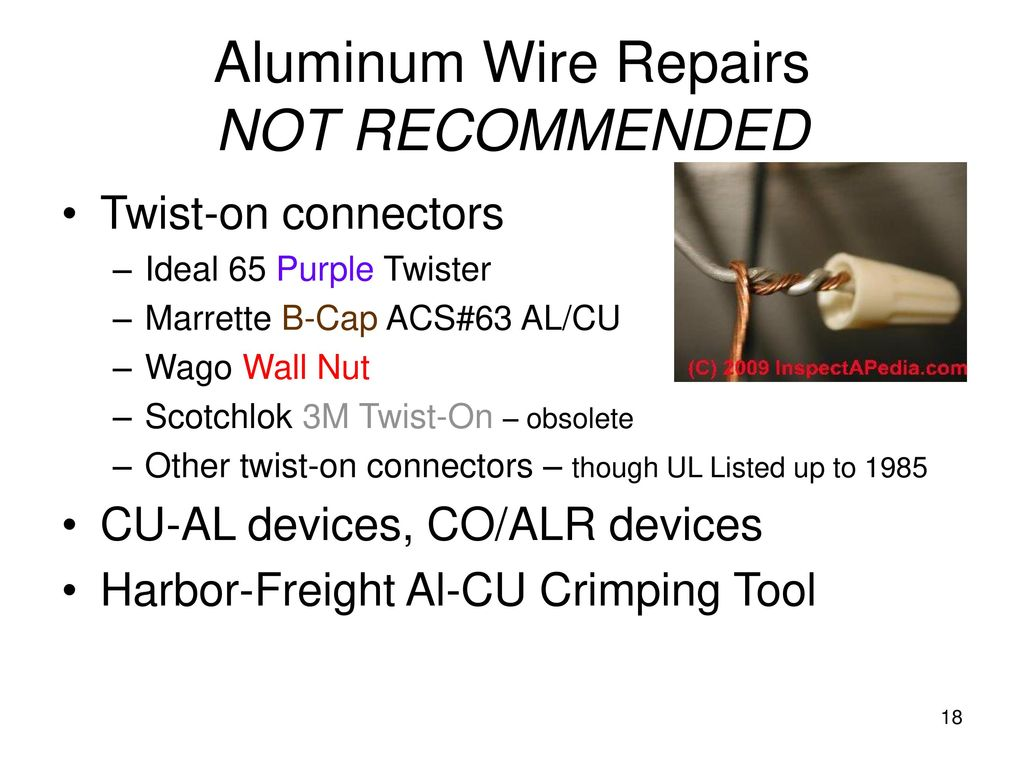 Enchanting wire nut capacity chart picture collection wiring 3m wire nut capacity chart wiring info greentooth Image collections