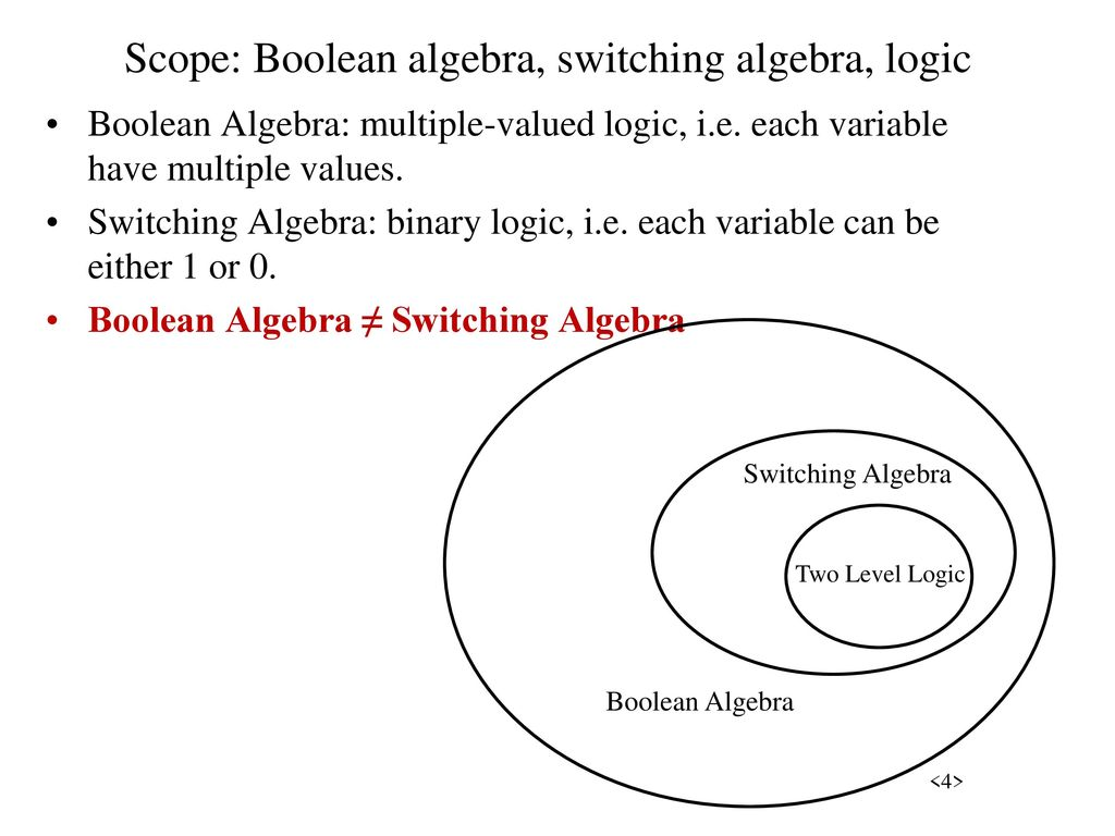 Logic Venn Diagram Practice Trusted Wiring Diagrams Pictures Java Boolean Auto Electrical Problems Combinational In