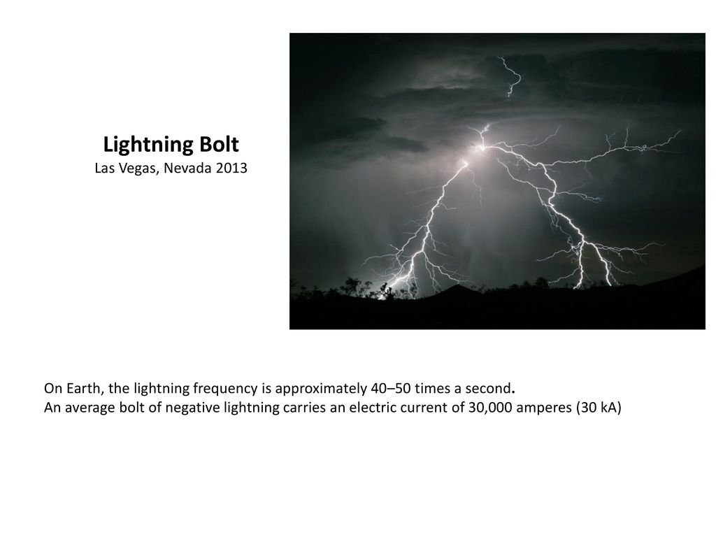 Electrostatic Electricity, Electric Charge (CH 15) - ppt download