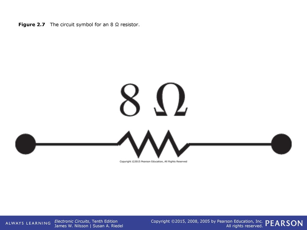 Funky Circuit Symbol For Buzzer Inspiration - Electrical Circuit ...