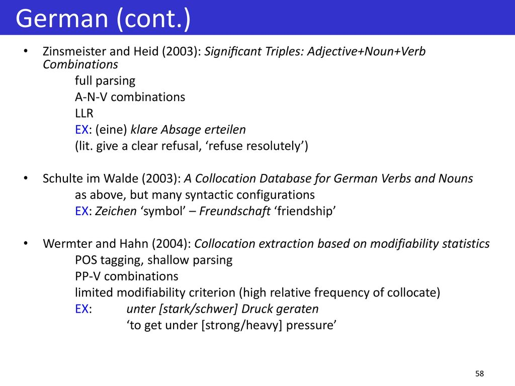 The analytics of word sociology ppt download 58 german cont buycottarizona Image collections
