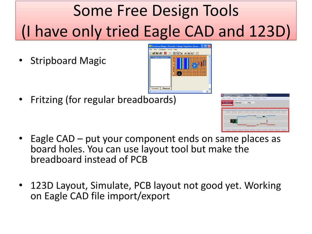 Cool Eagle Cad Price Pictures Inspiration - Wiring Diagram Ideas ...