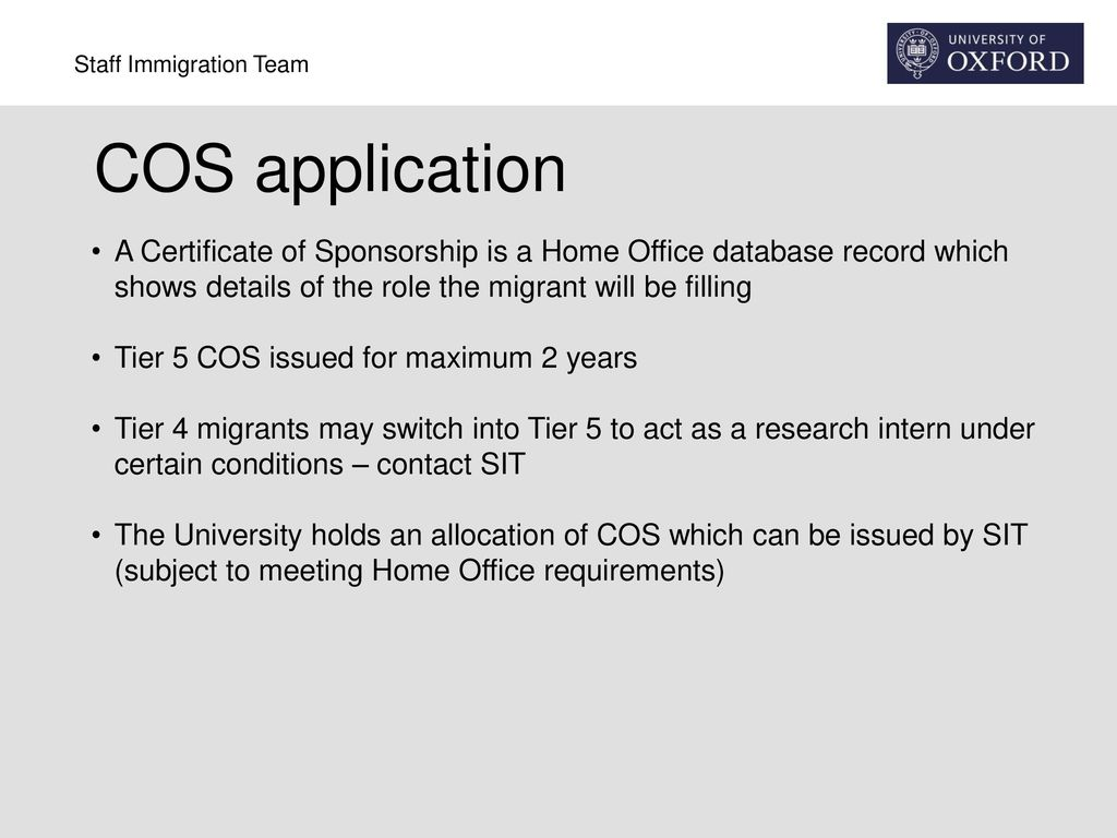Fine Immigration Home Office Contact Composition - Home Decorating ...