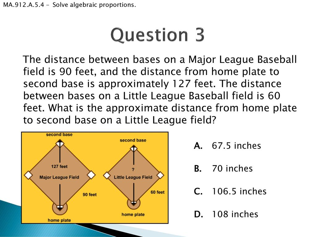 Solving Right Triangles Ppt Download division word problems 4th ...