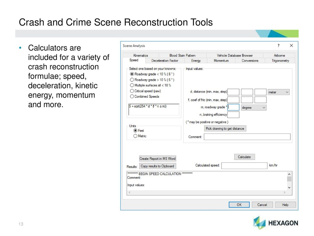 Fine Accident Investigation Software Frieze - Electrical Wiring ...