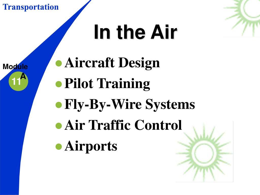 Groß Fly By Wire Drosselsystem Bilder - Schaltplan Serie Circuit ...